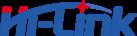 串口WIFI_Hi-Link_串口WIFI模块_WIFI智能家居_WIFI方案开发_WIFI无线LED方案_无线路由模块_WIFI开关方案_WIFI插座_智能家居网关方案_深圳市海凌科电子